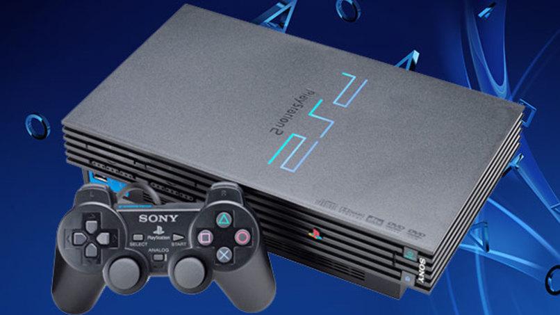 Credit: Sony/PlayStation