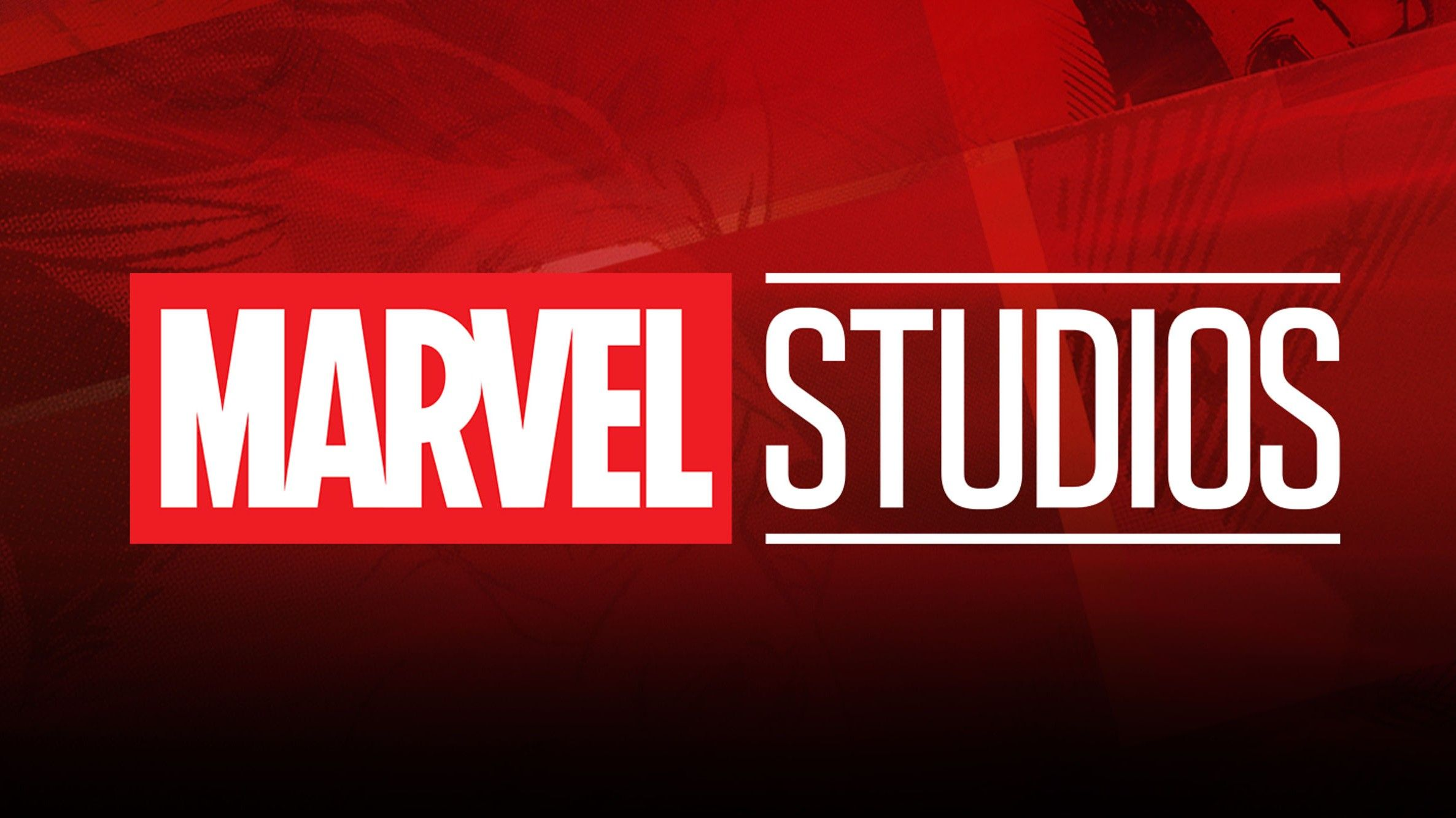 Disney CEO On 20th Century Fox's Marvel Characters Joining The MCU