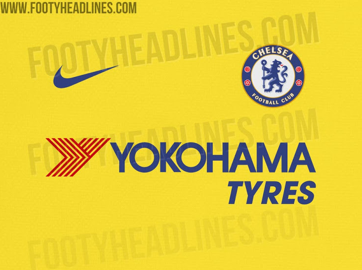75385bd3 Chelsea To Bring Back A Favourite Kit For The 2018/19 Season - SPORTbible