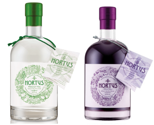 lidl 39 s hortus dry gin beats another 30 tipple in blind. Black Bedroom Furniture Sets. Home Design Ideas