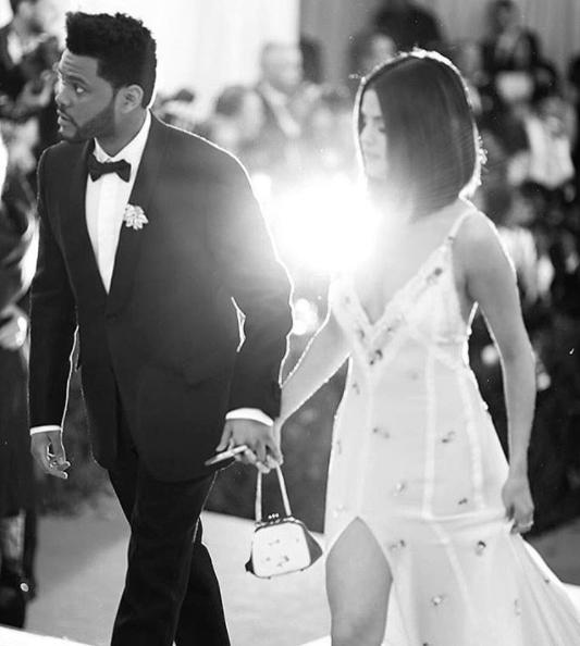 Credit: Selena Gomez/Instagram