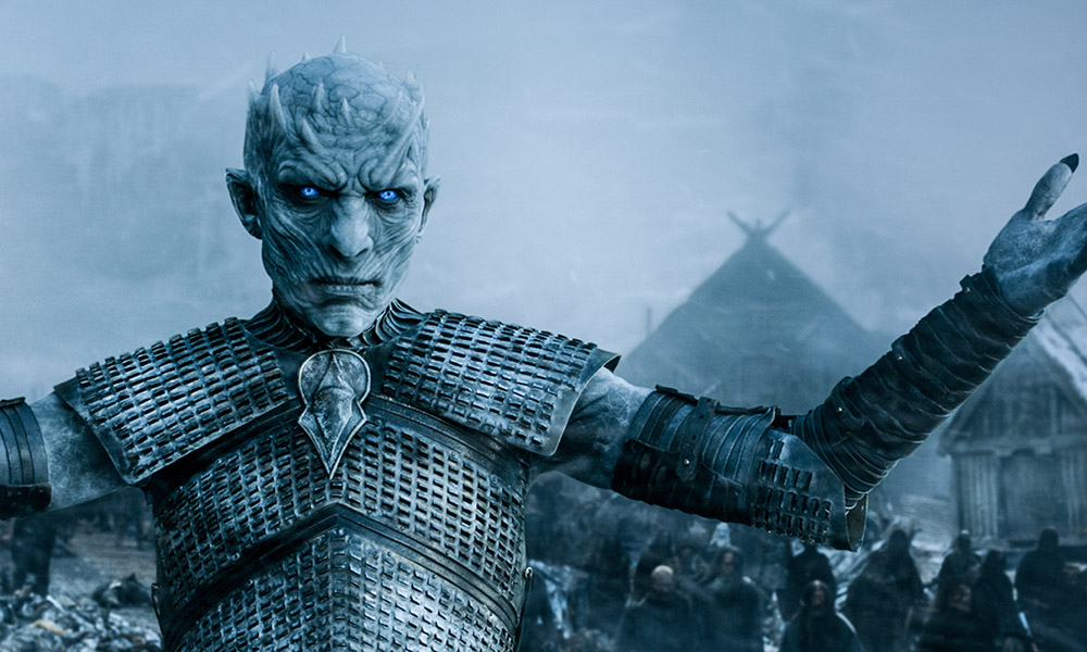 Game of Thrones season 8: HBO defends premiere date, shares spinoff details
