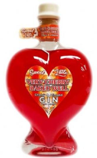 Hubba Bubba Gin Is The Sweetest Spirit Around - Pretty 52