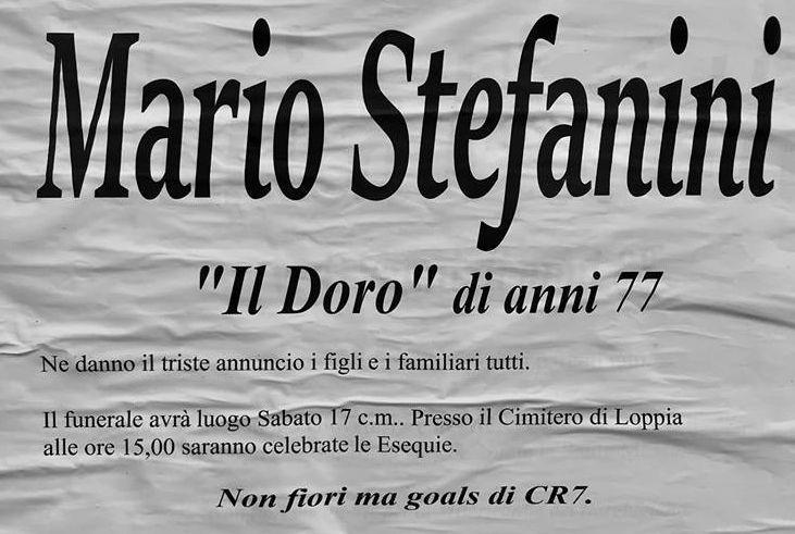 Credit: Italia Football