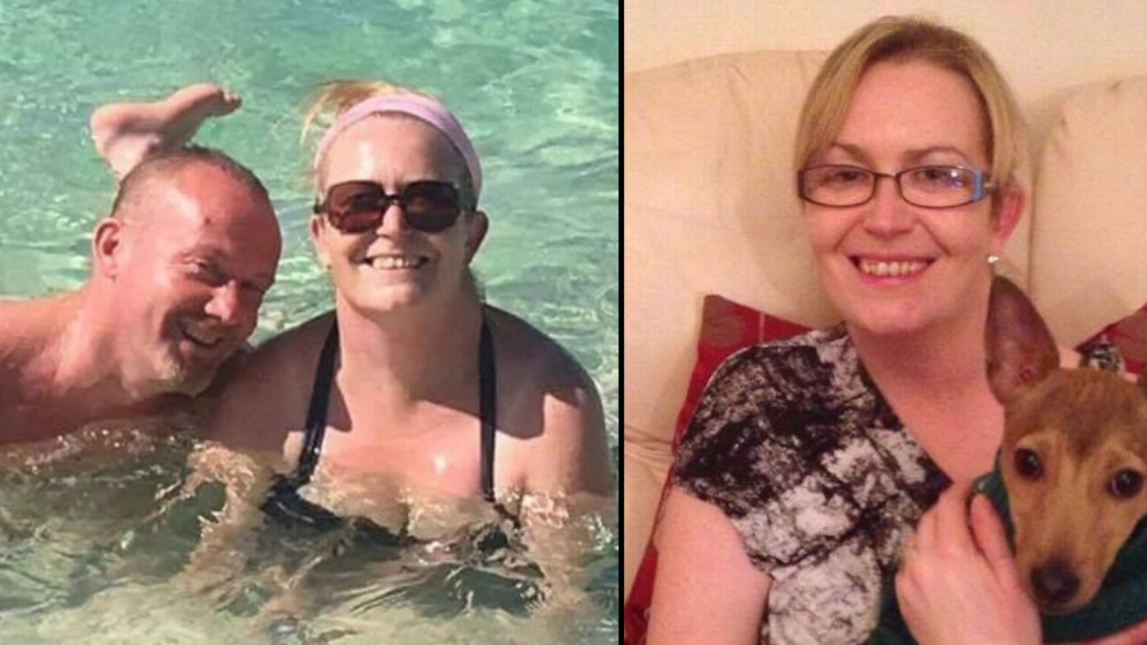 ​British Tourist Dies After Accidentally Drinking Too Much Alcohol On First Day Of Holiday