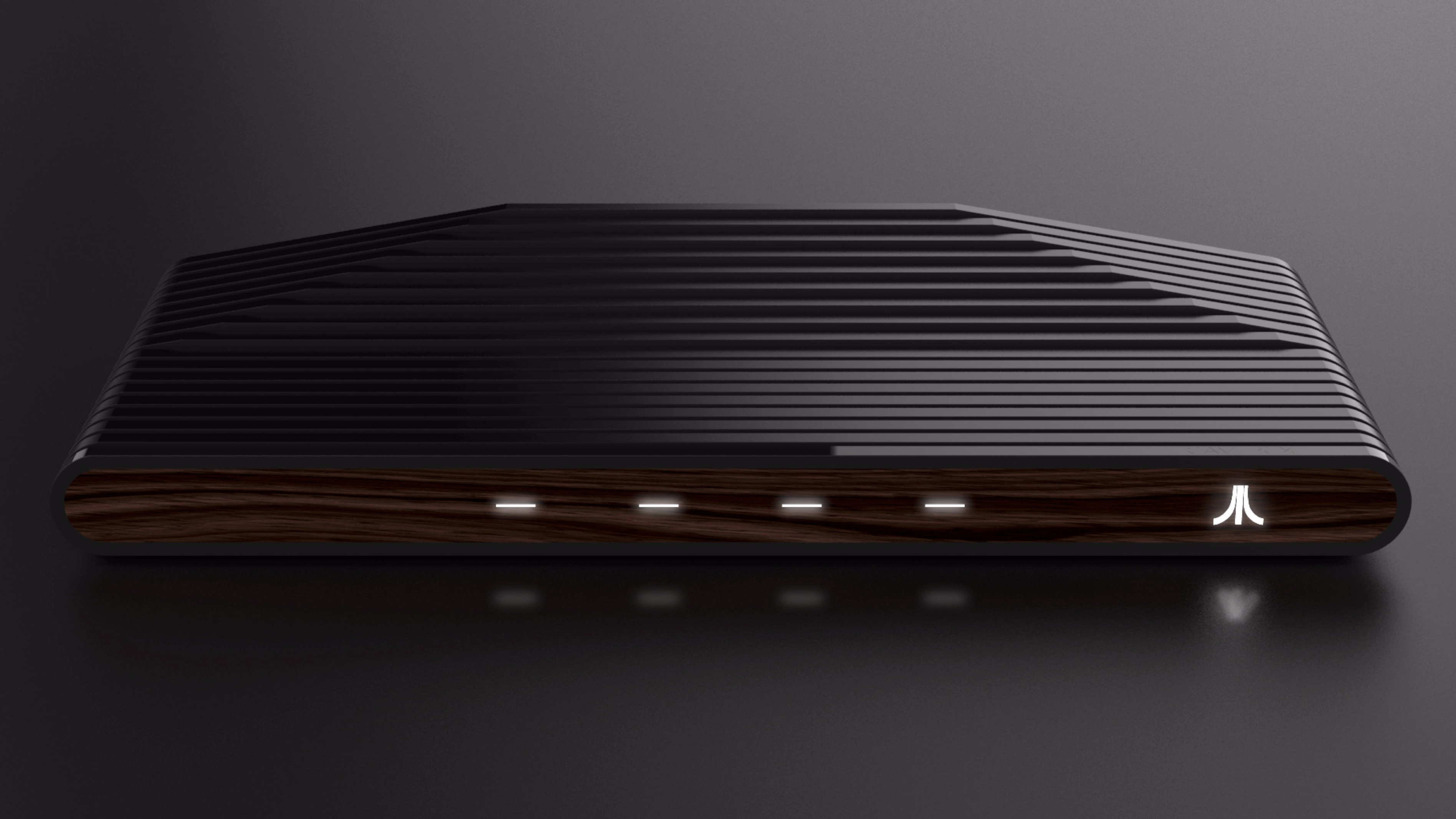 Atari Has Revealed Details And Images Of Its First Console In 20 Years