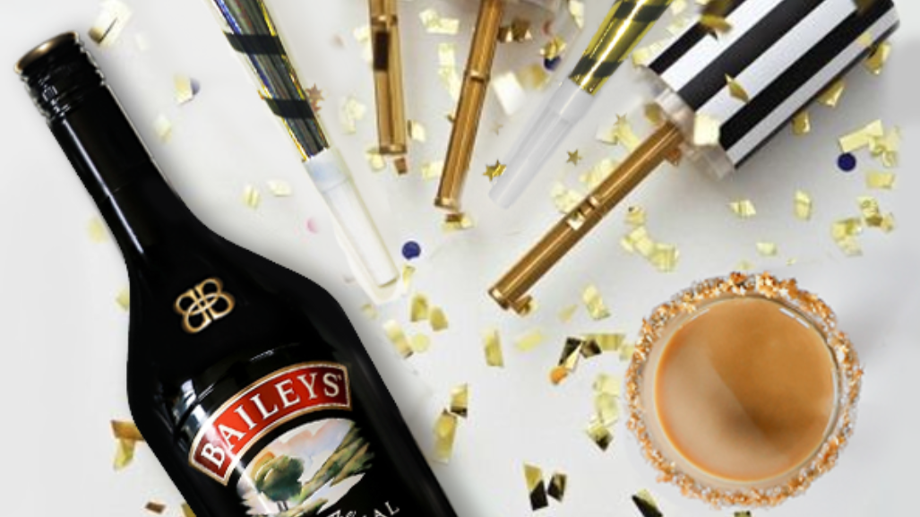 Tesco Is Selling A Litre Of Baileys For £12