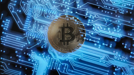 Value Of Bitcoin Plummets On 'Mad Friday' For Cryptocurrency