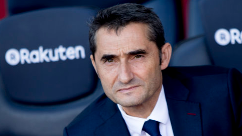 Barcelona Agree £31 Million Transfer For Defender