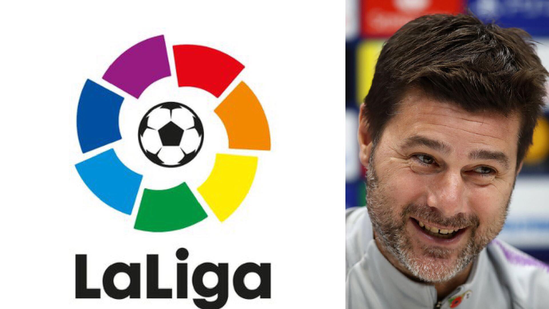 La Liga Keeper Set For Premier League Switch