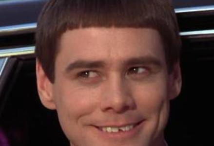 Teen Blames Barber For Dumb Dumber Hair Cut But They Say It S His