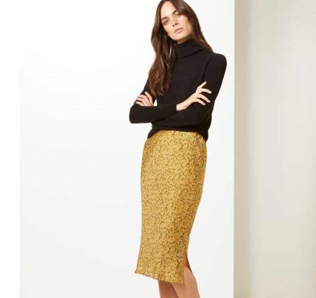 Credit: Marks and Spencer