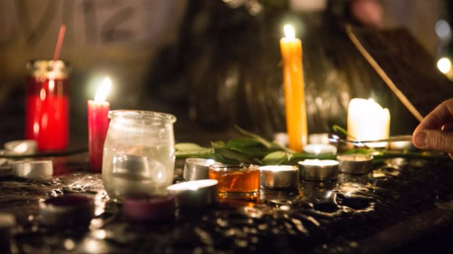 Two Years On From The Bataclan Attacks: How Has The World Changed?