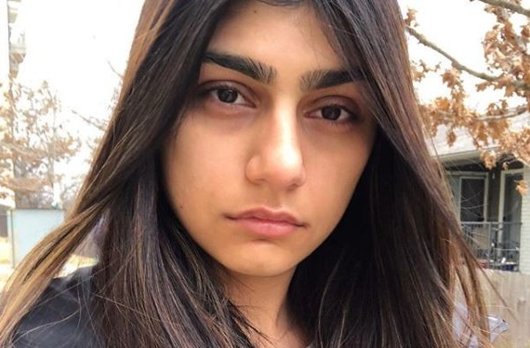 mia khalifa hd videos