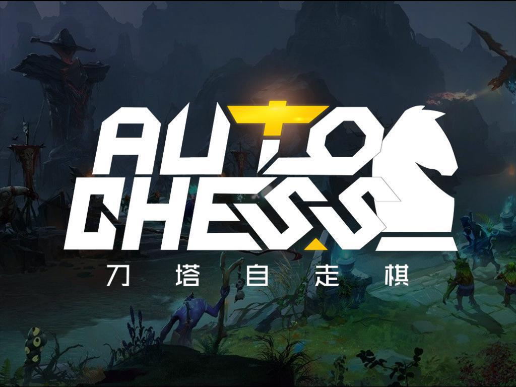 Dota Auto Chess has quickly become the most popular custom game mode