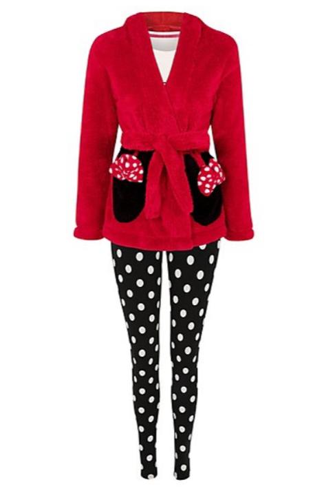 ASDA\'s Disney Pyjamas Are Making Us The Happiest Girls On Earth ...