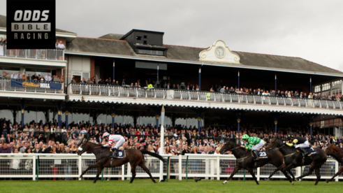 ODDSbibleRacing's Best Bets From Monday's Action At Kempton, Lingfield And More | ODDSbible