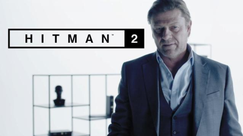 ​Twitter Instantly Bans User For Tweeting About Killing Sean Bean In 'Hitman 2'