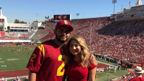The Difference Between These Boyfriend And Girlfriend Posts Are Hilarious