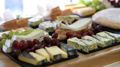 You're Probably Ruining Your Cheese Board Without Knowing It
