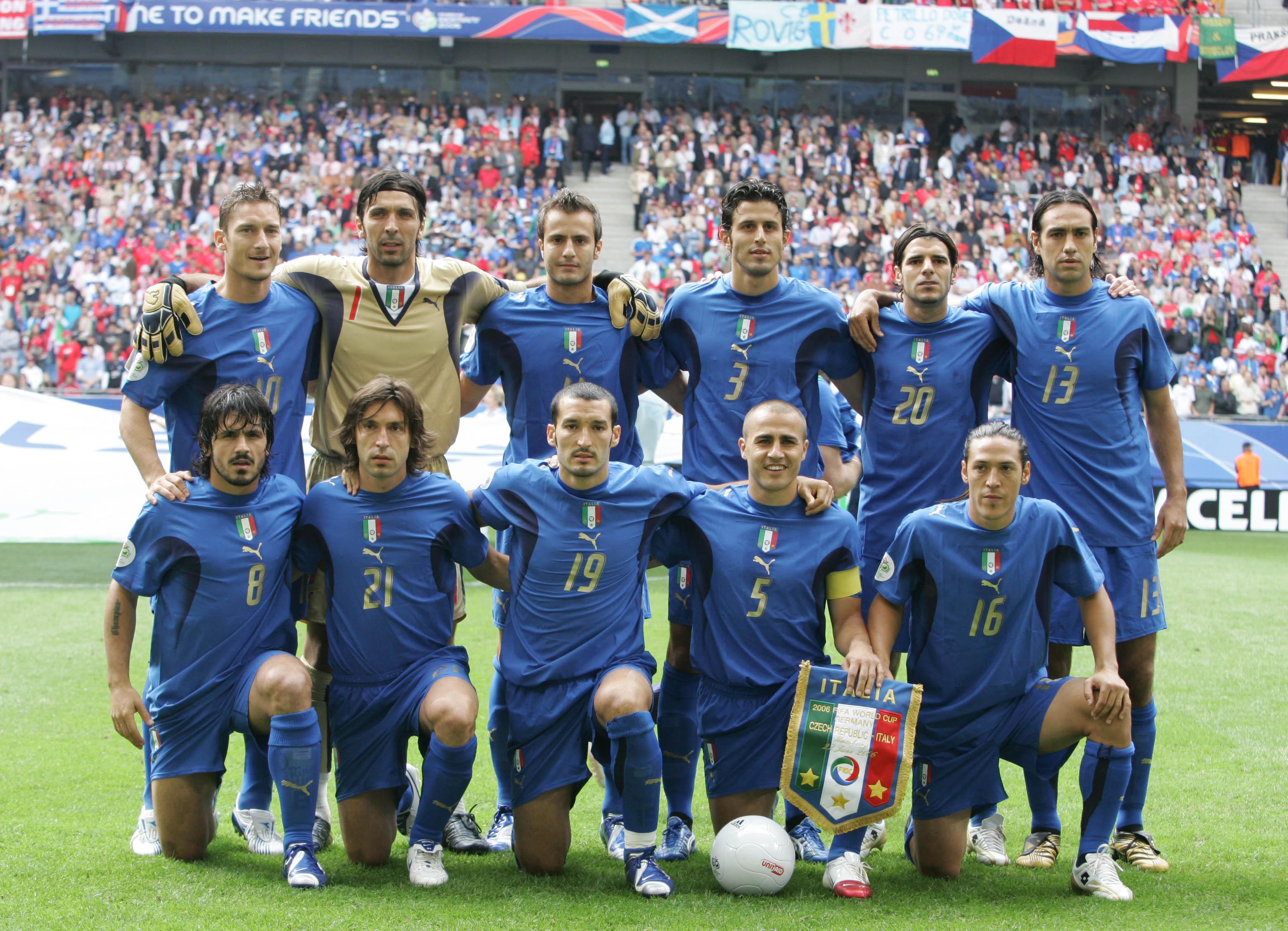 Italian Cup