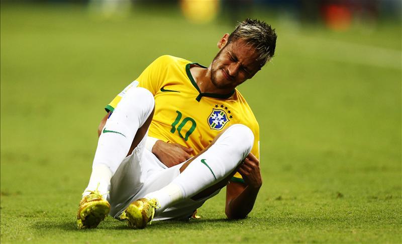Check Out Neymar s Brand New Michael Jordan Football Boots - SPORTbible 5611023643de7