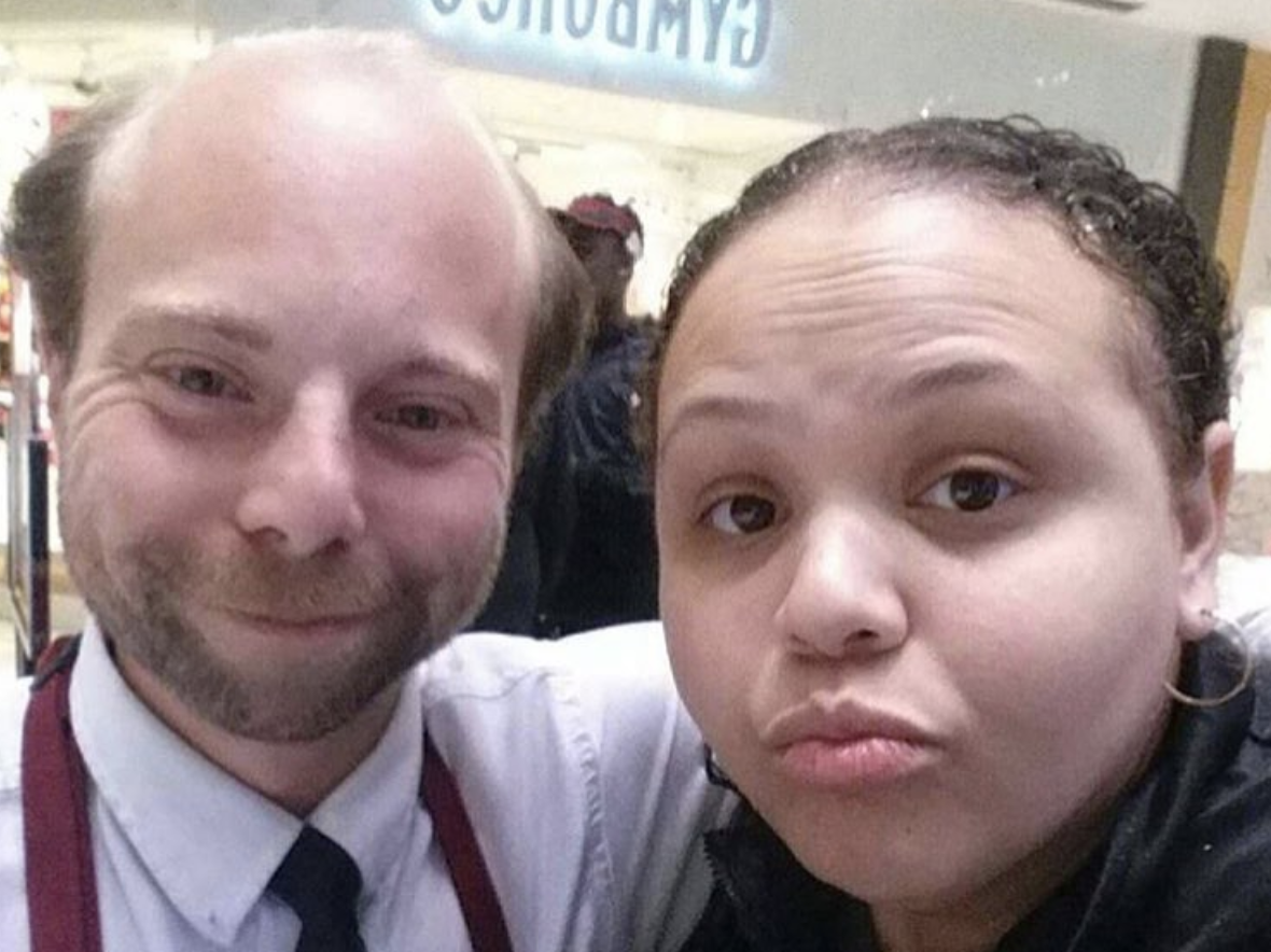 Here's What Steven Anthony Lawrence Has Been Up To Since 'Even