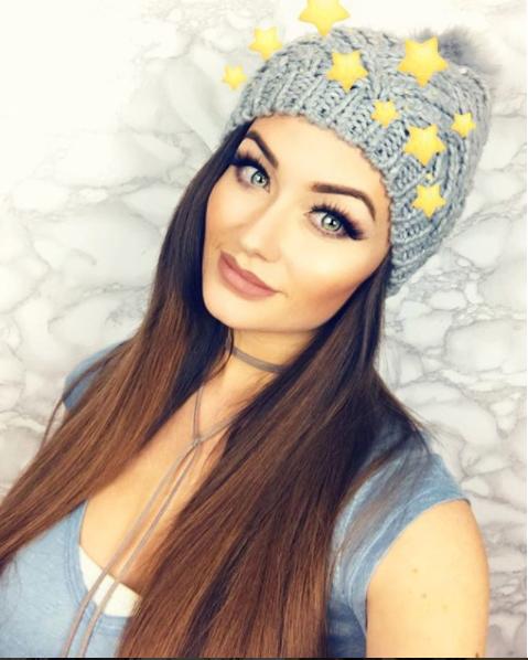 jess impiazzi instagram