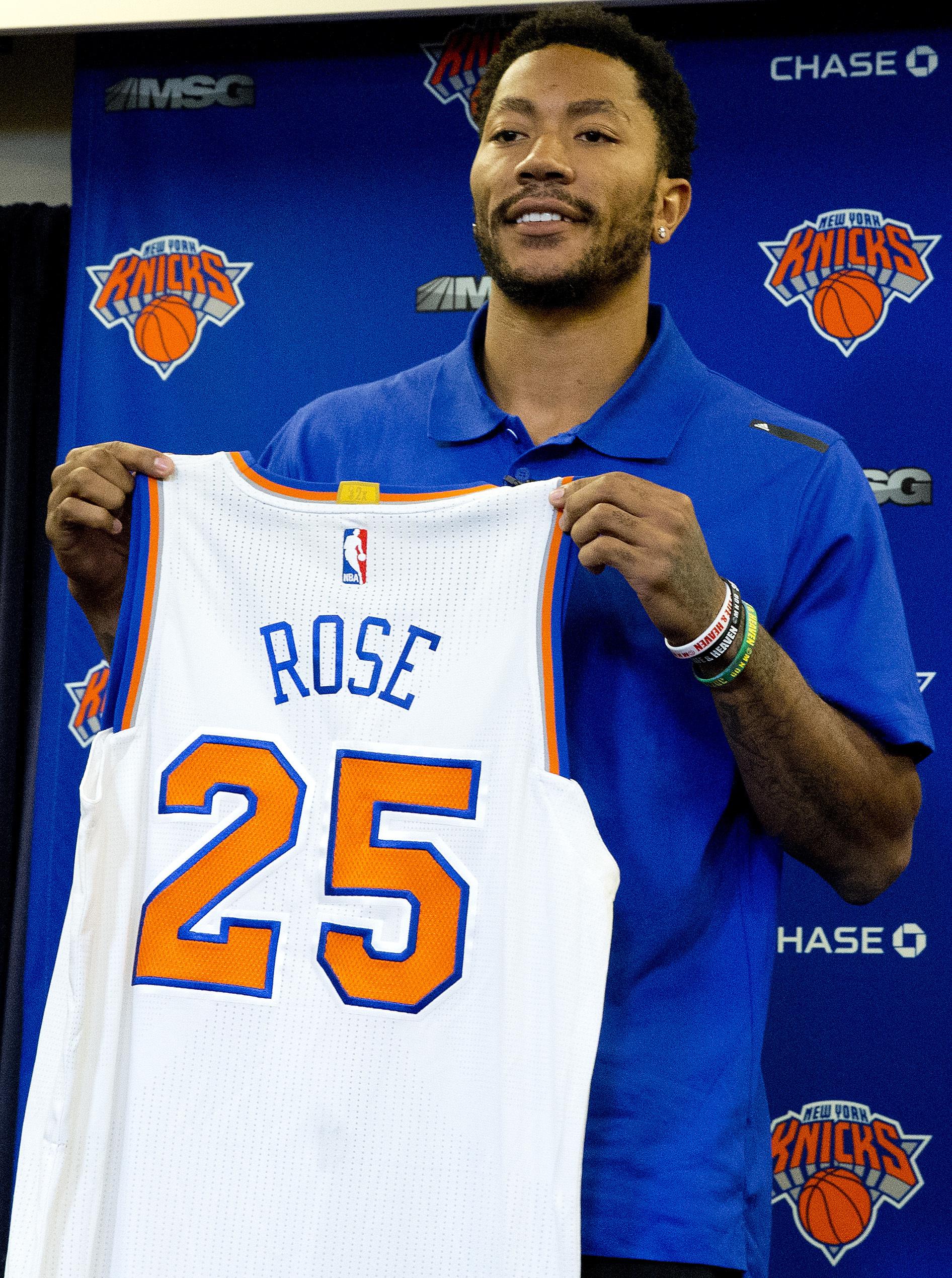 NBA Reveals Highest Selling Jerseys - SPORTbible df5f53997