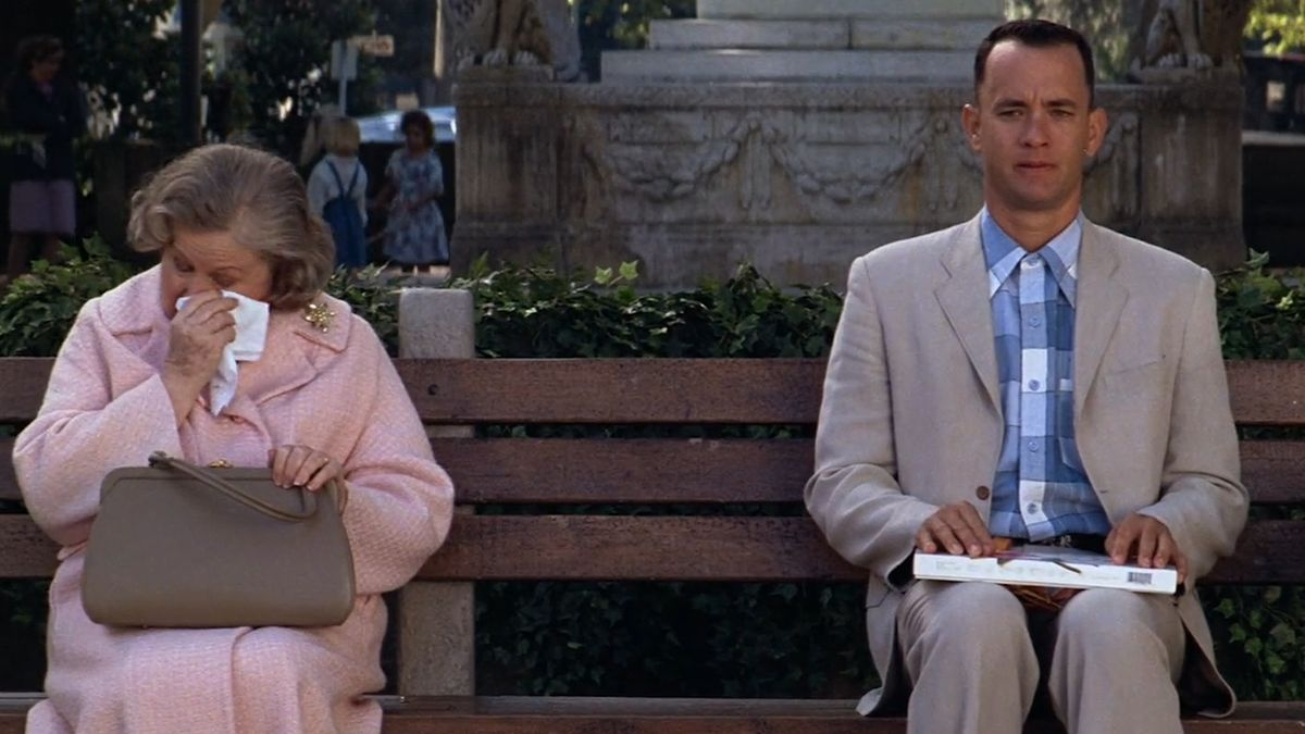 Credit: Forrest Gump/Paramount Pictures