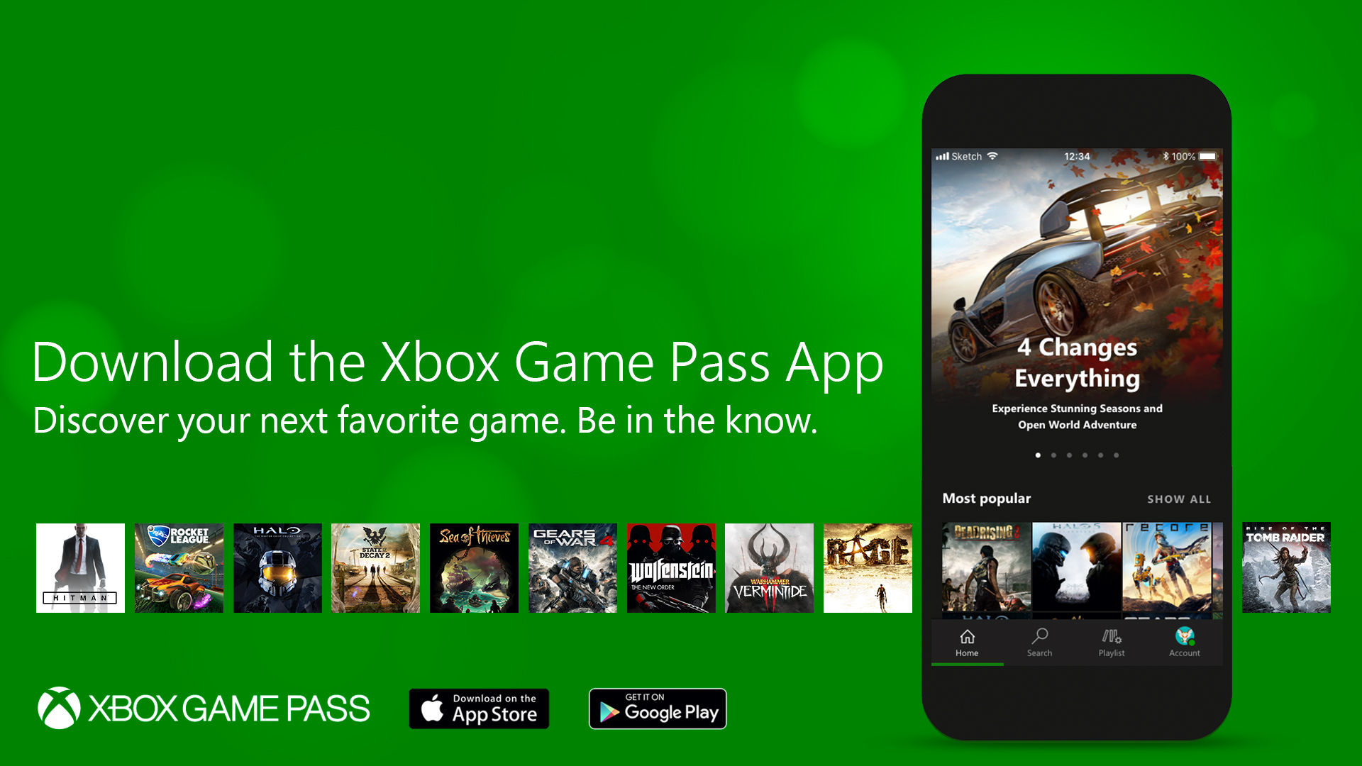 ' PUBG' Added To Xbox Game Pass Today, 13 More Coming ...