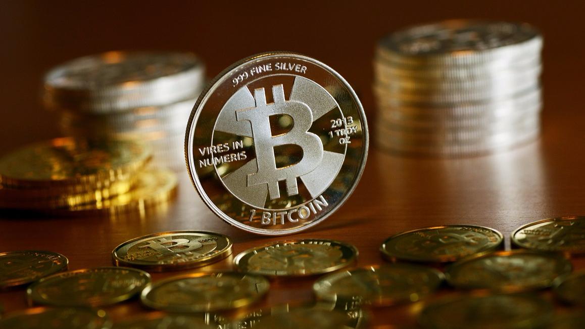Bitcoin Will Be Worth $25,000 Per Unit, According To Top Financier