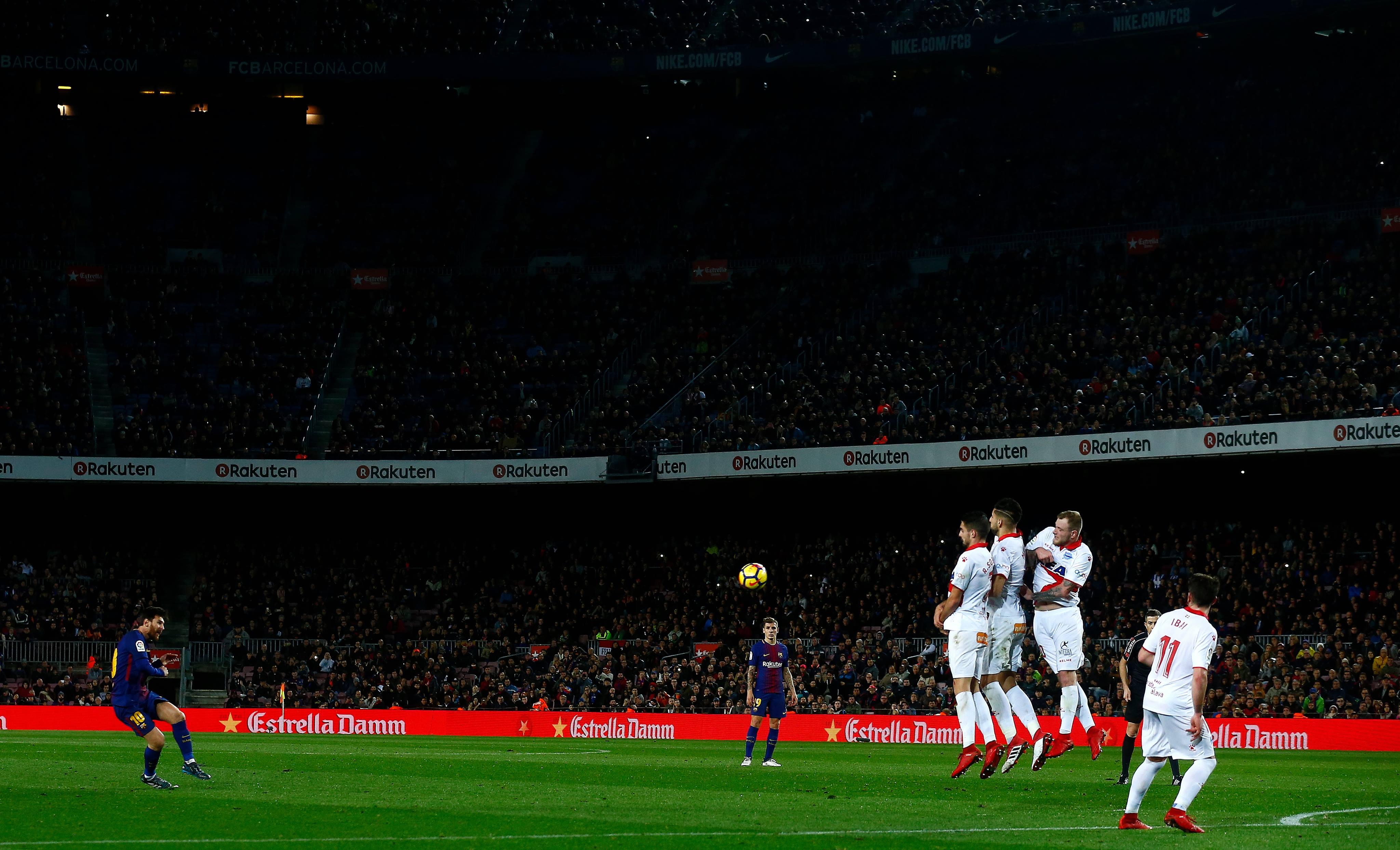 Dani Alves reveals how Lionel Messi caused Neymar transfer to PSG