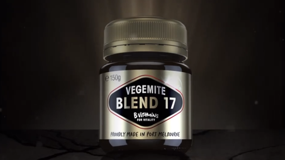 Vegemite Releases New Bolder Product But People Aren T Convinced