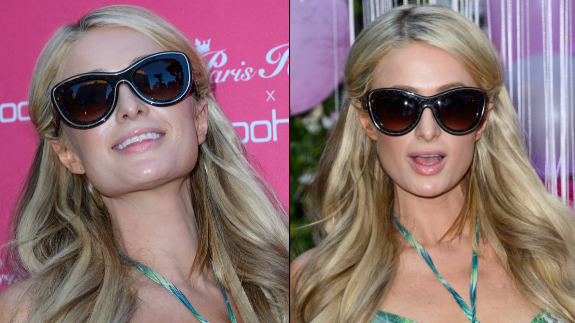 Paris Hilton Asks Twitter 'Tell Me Something I Don't Know' And Receives Thousands Of Replies