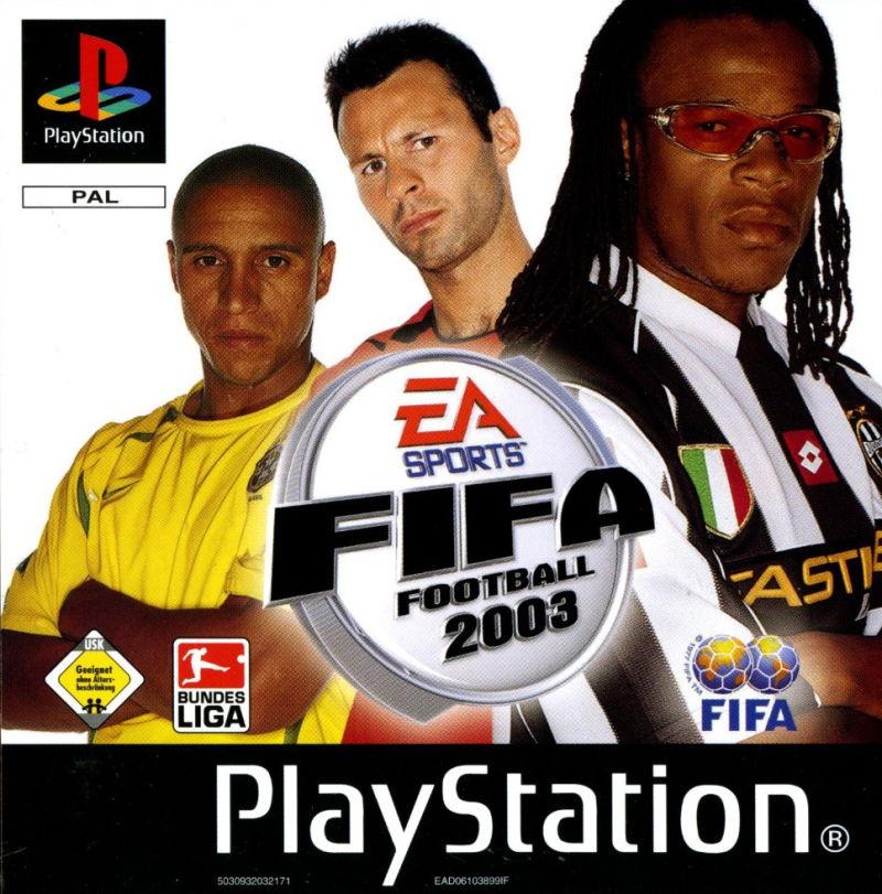 Image: EA Sports