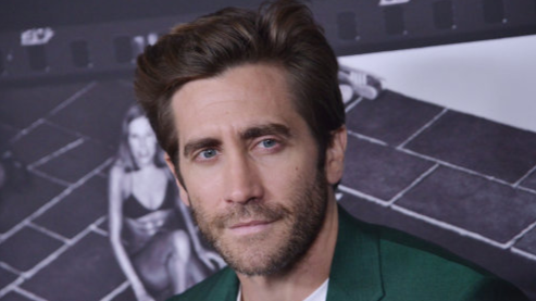 Jake Gyllenhaal Confirms Role As 'Spider-Man: Far From Home' Villain. Credit: PA