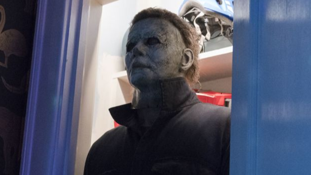 Halloween Breaks Huge International Film Record On Opening Weekend