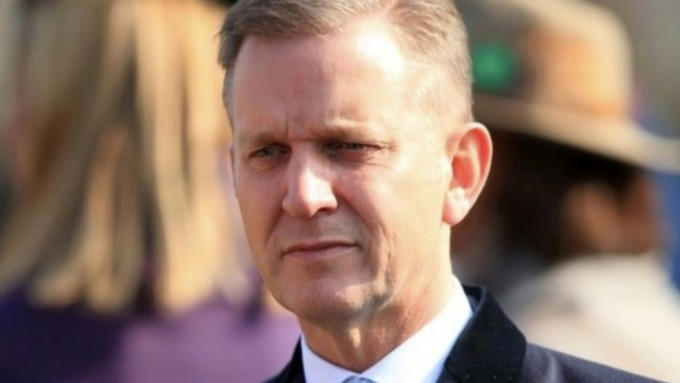 ITV confirm The Jeremy Kyle Show is never coming back