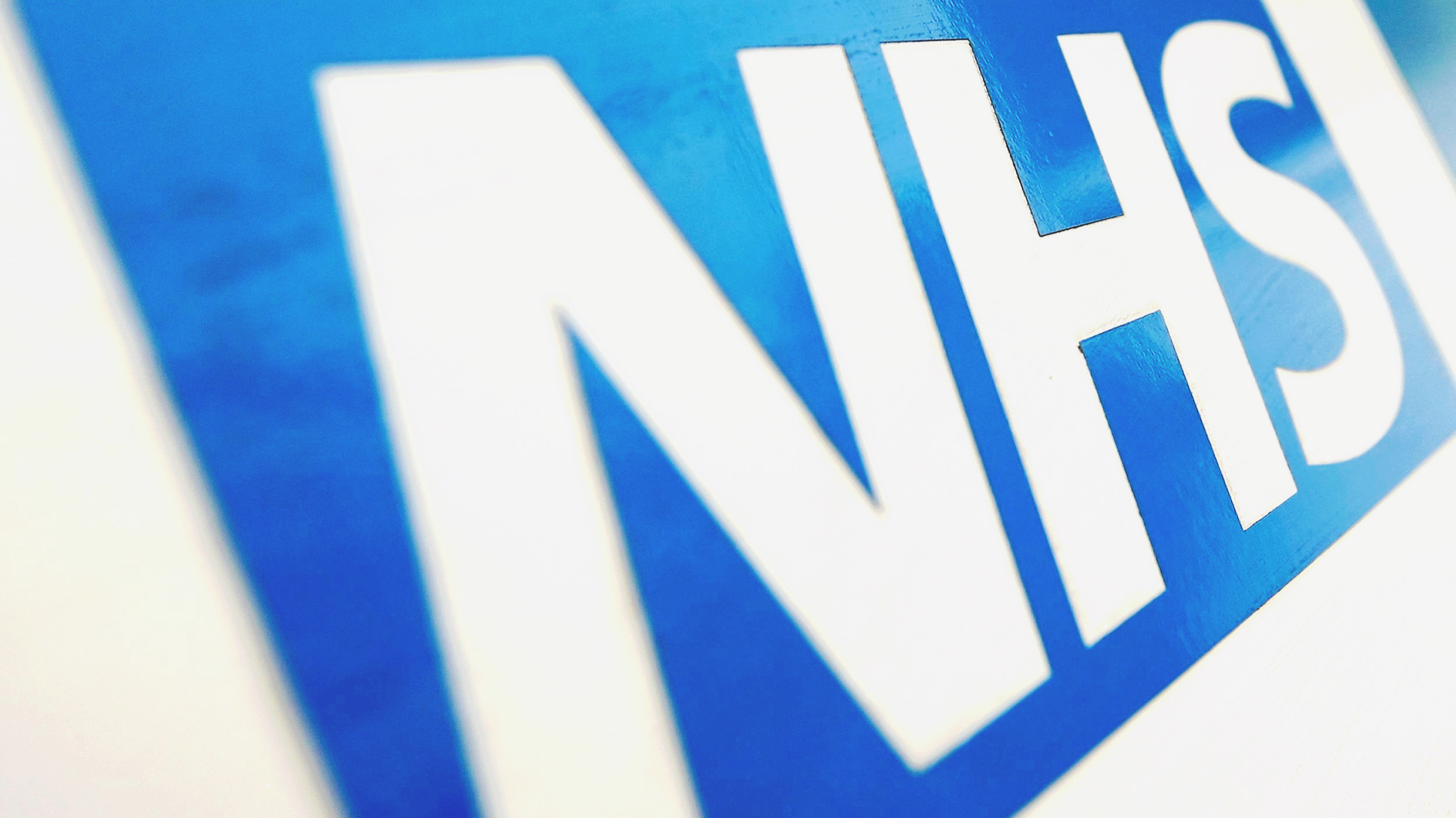 A New Study Shows The Real Extent Of the NHS Crisis