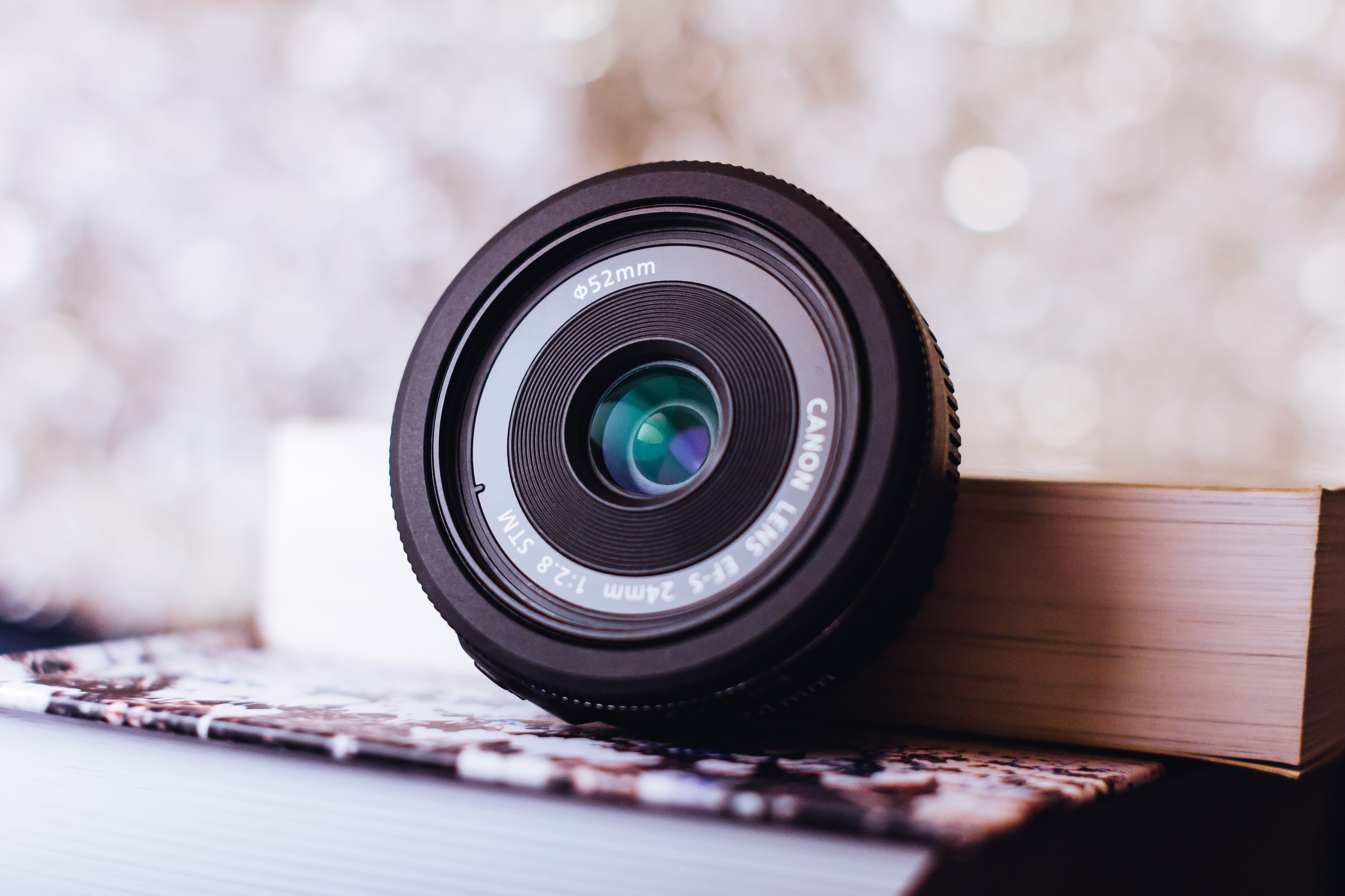 A boy in Alaska says his parents have set up cameras to stop him wanking. Credit: Pixabay/freestocks.org