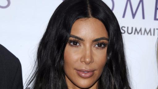 Kim Kardashian Pays Top Hollywood Lawyer To Help Cyntoia Brown