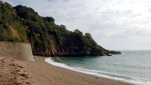 Guernsey Set To Become First British Island To Have A Suicide Clinic