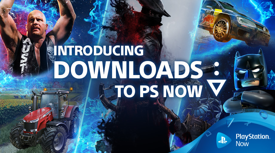 How to Download and Install PS3 Games For Free Via USB ...