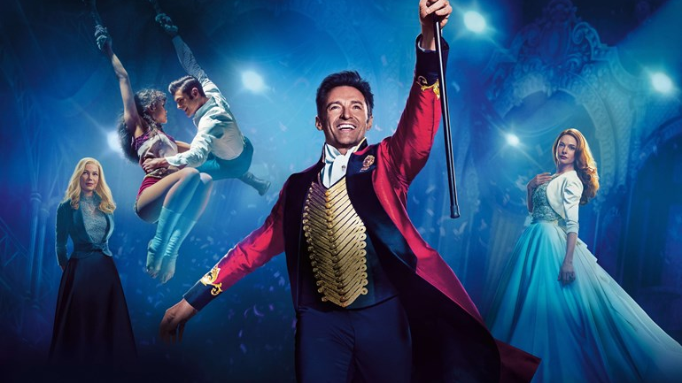 Hugh Jackman Did The Cutest Thing For A 'Greatest Showman'-Obsessed Little Girl