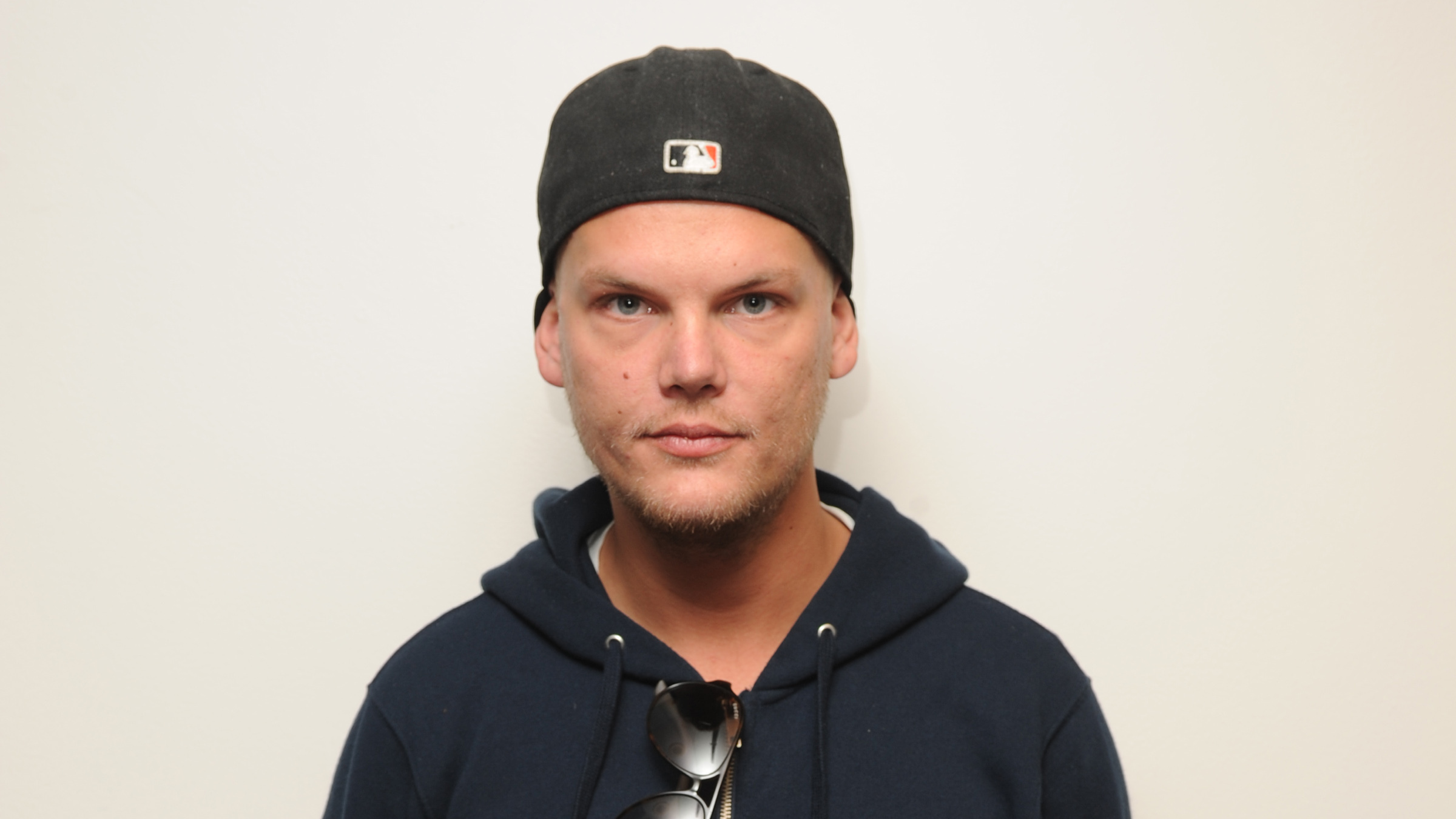 avicii s song wake me up is extra poignant following his death