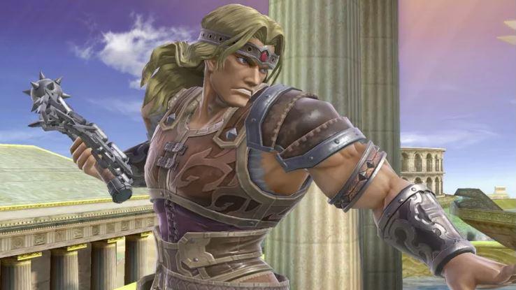 New 'Super Smash Bros. Ultimate' Characters Revealed, Confirming Nintendo Leak