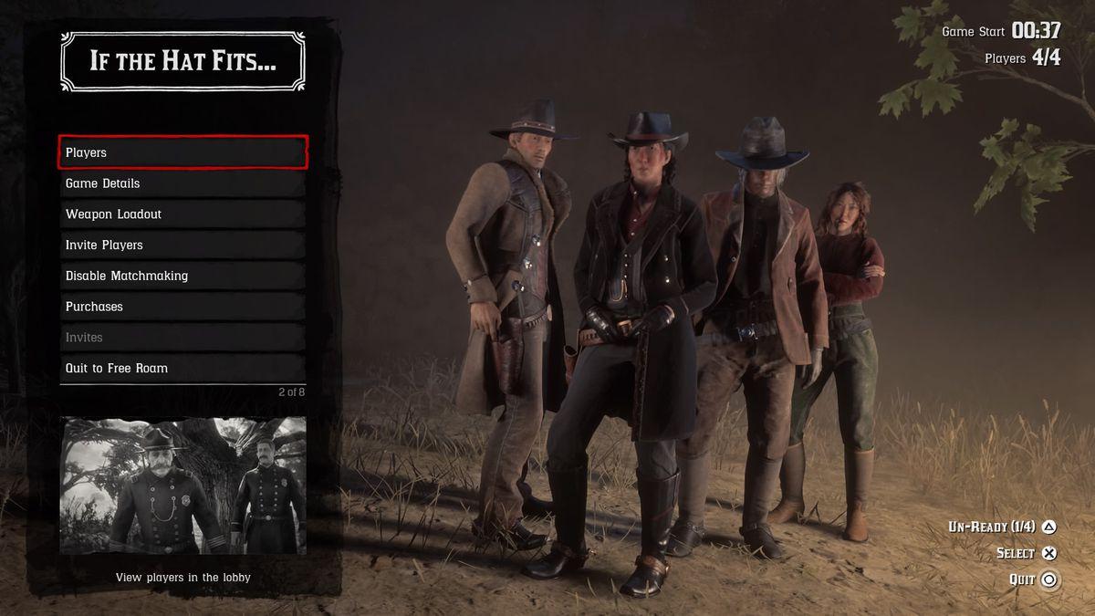 Image result for red dead online beta
