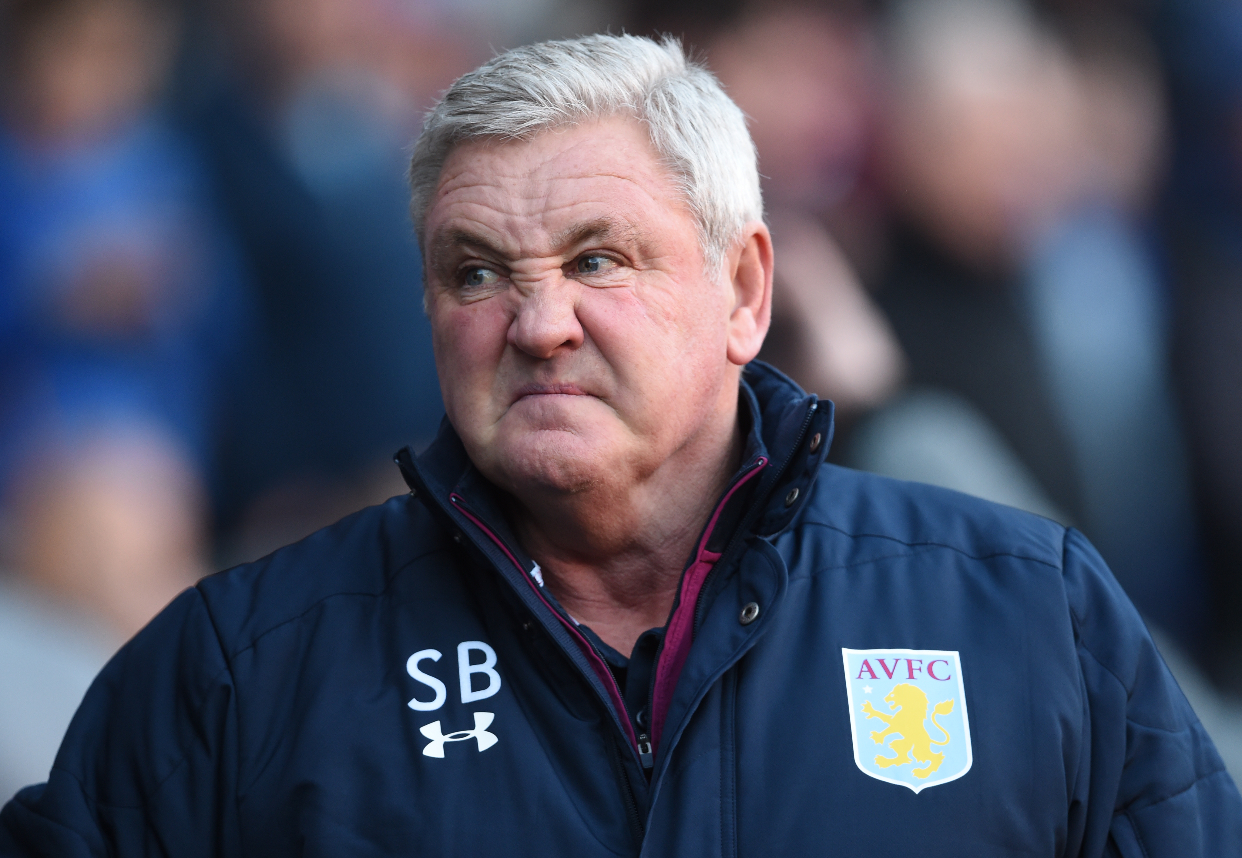 Aston Villa receive 'significant investment' from billionaires