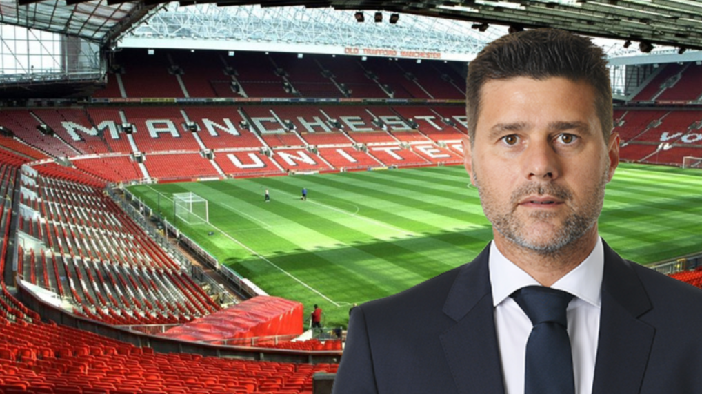 Manchester United Chiefs Preparing Deal For Mauricio Pochettino At End Of The Season